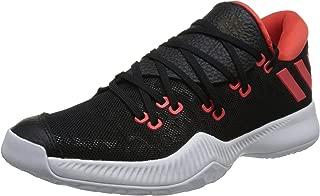 Amazon.it: 46.5 Scarpe da Basket Scarpe sportive: Scarpe