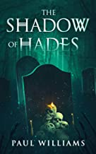 The Shadow of Hades