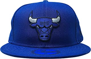 Best bulls fitted new era Reviews