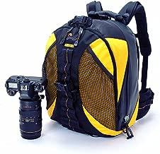 Best lowepro dryzone 200 camera bag Reviews