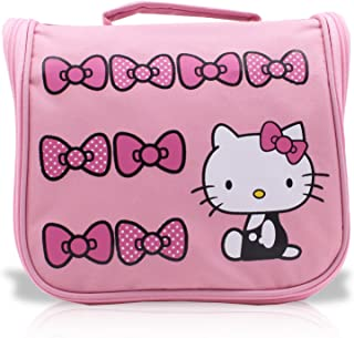 Best hello kitty clearance items Reviews