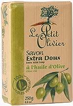 Best le petit olivier france Reviews