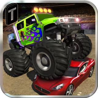 Best gangster truck game Reviews