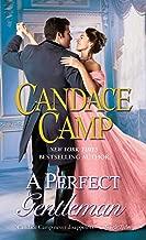 Best a perfect gentleman: a novel Reviews