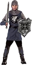 California Costumes Toys Valiant Knight