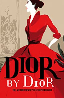 Dior by Dior (V&A Fashion Perspectives)