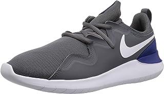 NIKE Men's Tessen Low-Top Sneakers