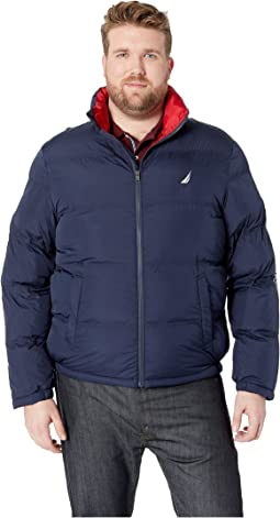 Big & Tall Arctic Jacket