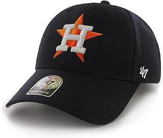 کلاه قابل تنظیم '47 MLB Unisex MVP