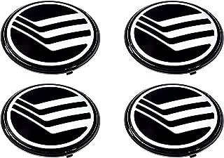 Best mercury grand marquis logo Reviews