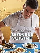 druze cookbook