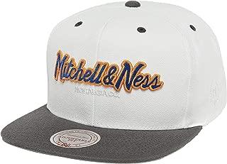 Amazon.es: Mitchell Ness - 4108419031: Ropa