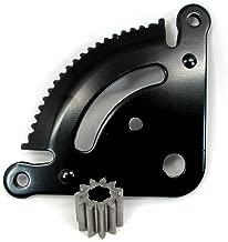 Flip Manufacturing GX21924BLE Steering Sector Plate Kit Fits John Deere Tractor LA Series