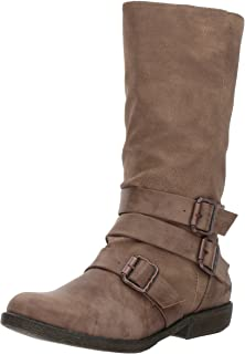 Blowfish Malibu Women's Angel Boot