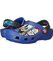 Crocs Kids - Marvel® Avengers™ III Clog
