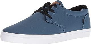 Men's Willow Skate Shoe