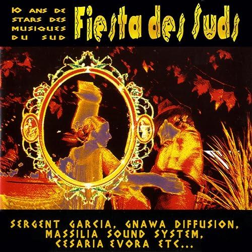 GRATUITEMENT GNAWA TÉLÉCHARGER MUSIC DIFFUSION