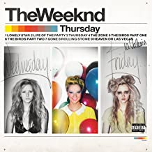 Best the weeknd lonely star Reviews