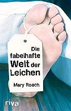 Die fabelhafte Welt der Leichen (German Edition)