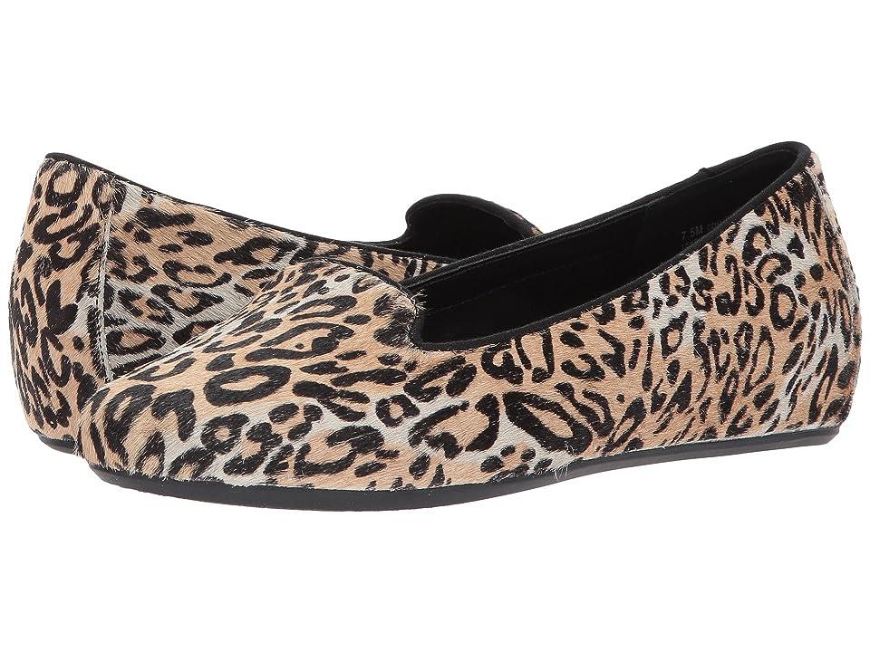 Aerosoles Cosmetology (Leopard Combo) Women