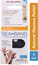 Best travel sickness bands for babies Reviews