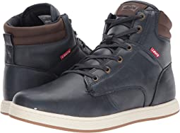 Levi's® Shoes - Daryl Burnish