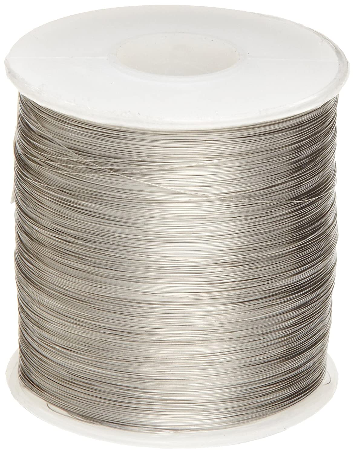 Direct 5 ☆ very popular sale of manufacturer Nickel Chomium Resistance Wire Chromel-A Bright 32 AWG 0.008