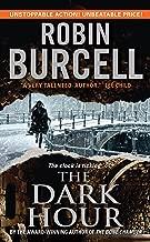 The Dark Hour (Sidney Fitzpatrick Book 3)