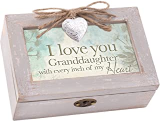 Best inspirational jewelry boxes Reviews