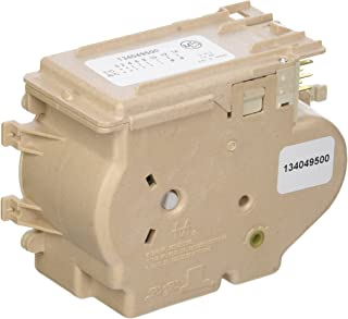 Electrolux 134049500 Timer for Washer