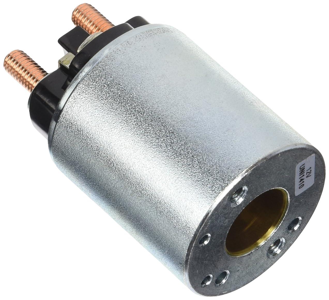 Proform 66256S Mini Starter Solenoid