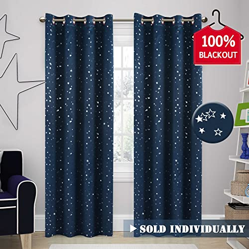 curtains for boys room – linksearcher.info