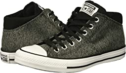 Chuck Taylor All Star Madison - Mid