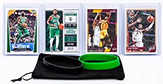 Best kyrie irving card Reviews
