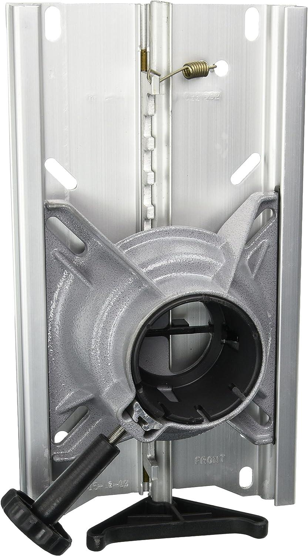 Springfield Marine 1100930-A1 Translated Swivel Wholesale Slide Camlock