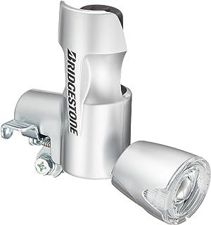 ブリヂストン(BRIDGESTONE) LEDワイドダイナモランプS(ブリスターパック) BD-L31 F650302S