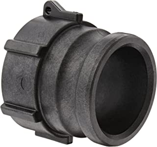 A/&I A-GFC1 Grease Fitting Cap 25 Pack
