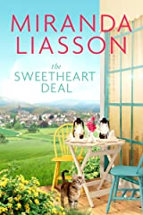 The Sweetheart Deal (Blossom Glen Book 1) Kindle Edition