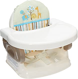 Best Baby High Chair For Small Spaces [2021 Picks]
