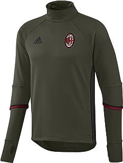 Amazon.it: felpa adidas uomo XL Abbigliamento specifico