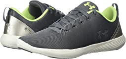 Under Armour UA Street Precision LO X NM