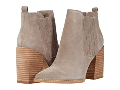 Nine West Beata (Taupe) Women