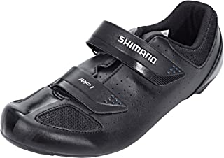 Shimano Road Competition Shoes RP100 SPD-SL Scarpe