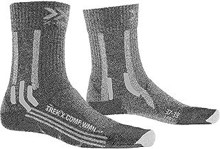 X-Socks, Trek X Comfort Women Socks Socks Mujer