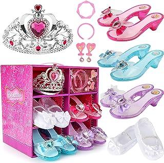اسباب بازی های دخترانه Toy4baby Dress Up