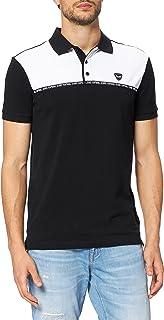 KAPORAL LYZ Camisa de Polo para Hombre