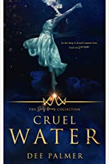 Cruel Water (The Dirty Heroes Collection Book 11) Kindle Edition