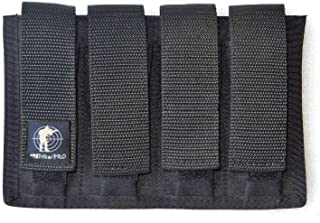 Best 4 mag pouch Reviews