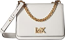 MICHAEL Michael Kors - Mott Large Chain Swag Shoulder