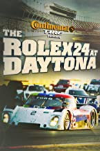 The Rolex 24 At Daytona 2012 Presented By Continental Tire